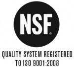 NSF ISO BW lg (2)